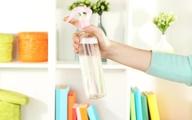 9 sản phẩm chỉ cần mua một lần nhưng sẽ giúp bạn tiết kiệm tiền lâu dài