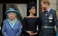 Nữ hoàng 'chọn phớt lờ chứ không hủy tước hiệu nhà Sussex'