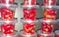 Biến vị chua thành ngọt lịm, 'quả thần kỳ' tiếp tục gây sốt thị trường