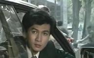 Từ ngôi sao sáng giá đến cú trượt dốc cuối đời của 'người tình màn ảnh' Trương Ngọc Ánh