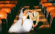 Con trai sẽ chọn người thế nào để lấy làm vợ?