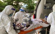 2 bệnh nhân COVID-19 tử vong