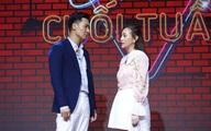 Hương vị tình thân: Mạnh Trường hé lộ kết phim là cú 'twist' huyết thống, ảnh cưới Long - Nam là photoshop