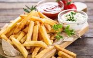 """7 món ăn vặt giúp """"đã cơn thèm"""" trong mùa dịch, nhưng lại là thủ phạm gây tăng cân, béo phì, thậm chí """"nuôi lớn"""" tế bào ung thư"""