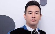 Hiền Thục, Thanh Thảo và nghệ sĩ Việt bàng hoàng không dám tin ca sĩ Việt Quang qua đời ở tuổi 44