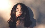 Bí mật giúp phụ nữ luôn có thần thái xinh đẹp, hạnh phúc ai thấy cũng muốn gần
