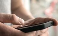 Lĩnh 7 năm tù vì cướp điện thoại của tình địch để kiểm tra tin nhắn