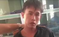 Lời khai của kẻ vô cớ chém chết nhân viên đang sửa máy lọc nước