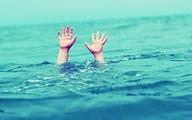5 người rủ nhau đi tắm biển Phú Quốc, 2 người bị chết đuối
