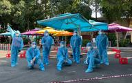 TP Hồ Chí Minh: Phát huy vai trò của cán bộ ngành Dân số trong công tác phòng, chống dịch COVID-19