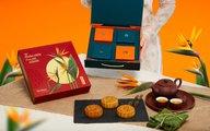 VinMart hâm nóng thị trường thực phẩm mùa trăng với 8 vị bánh trung thu cao cấp, bao bì sang trọng và bắt mắt
