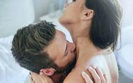 Khi chưa muốn có con, đây là 6 cách giúp cặp đôi an toàn, không lo lắng