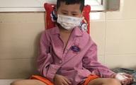 Lời khẩn cầu của người mẹ có con trai bị ung thư, con gái bị bệnh tim cần tiền điều trị
