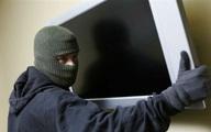 """Samsung sẽ dùng """"chiêu độc"""" để ngăn chặn nạn ăn trộm TV"""