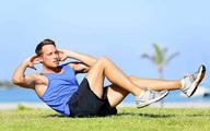 10 cách để nâng cao lượng tinh trùng và khả năng sinh sản của nam giới