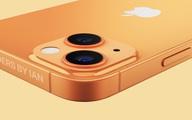 iPhone 13 có thể gọi điện mà không cần mạng di động
