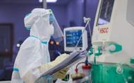 Ngày 5/8: Hà Nội, TP HCM và 42 tỉnh thêm 7.239 ca mắc COVID-19 mới
