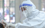 Ngứa họng, người phụ nữ ở Hà Nội bất ngờ dương tính SARS-CoV-2, Thủ đô thêm 18 ca mới
