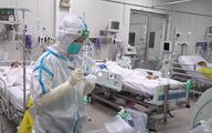 Điều dưỡng Bệnh viện Chợ Rẫy rơi nước mắt tâm sự về hành trình điều trị cho bệnh nhân COVID-19 đầy gian khó