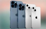 iPhone 13 và tất cả thông tin bạn cần biết trước ngày ra mắt