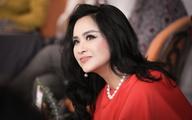 """Thanh Lam, Hồng Nhung và nhiều nghệ sĩ """"nối vòng tay lớn"""" để vượt qua đại dịch"""
