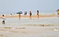 Tìm được thi thể cô gái mất tích khi tắm biển
