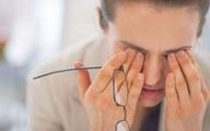 Bất luận nam hay nữ, không muốn bị nhồi máu não thì nên tránh 5 thói quen này vào buổi sáng sớm