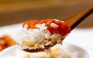 Không thích ăn cá kho thì làm ngay món cá sốt chua ngọt này, đảm bảo lạ miệng và cực hao cơm!