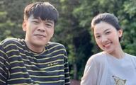 Lương Thanh: Tôi mê trai đẹp nhưng không chết vì trai 'đểu'