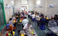 Lộ trình nới lỏng giãn cách ở Hà Nội như thế nào từ ngày 15/9 và 21/9?