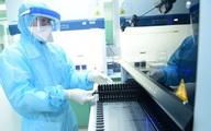 Sáng 14/9: Hà Nội thêm 3 ca mắc COVID-19 mới, trong đêm tiêm thêm được gần 57.000 liều vaccine