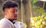 Kiều Trinh, Cao Thái Hà đau xót báo tin một đạo diễn trẻ qua đời vì COVID-19 để lại vợ dại con thơ