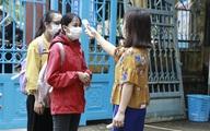 """Đắk Lắk: Học sinh THCS,THPT """"vùng xanh"""" đến trường học từ hôm nay"""