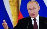 Tổng thống Putin tự cách ly vì tiếp xúc người mắc Covid-19