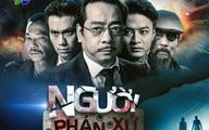 """Đạo diễn Mai Hồng Phong nói về """"Người phán xử"""" làm tăng tội phạm: Ý kiến của Thiếu tướng Lê Tấn Tới cũng đáng tham khảo"""