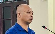 Đường 'Nhuệ' cùng con nuôi hầu tòa ngày 17/9