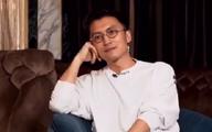 Tạ Đình Phong lần đầu tiên lên tiếng về chuyện tái hôn, mối tình với Vương Phi sẽ đi về đâu?