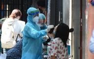Sáng 6/9: Thêm 2 ca COVID-19 mới, Hà Nội phải tiêm xong mũi 1 vaccine cho người dân trước 15/9