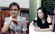 Quảng Ninh: Khởi tố 2 kiều nữ vận chuyển trái phép chất ma tuý