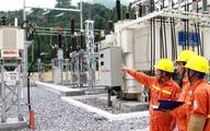 Quảng Ninh: Huyện đảo Cô Tô chính thức được hòa điện lưới quốc gia