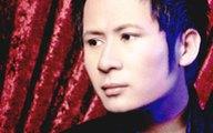 Nghệ sĩ Bằng Thái trải lòng chuyện ly hôn của em trai Bằng Kiều