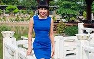 Ca sĩ Khánh Ly: Trang trại rộng 25.000m2 là của chồng, không phải của tôi