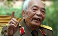 """Những ngày cuối đời, Đại tướng luôn nghe bài """"Quảng Bình quê ta ơi"""""""