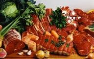 Bộ Y tế hướng dẫn chế độ dinh dưỡng tốt cho sức khỏe