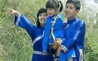 50 năm công tác DS-KHHGĐ: Vì một Việt Nam phát triển bền vững