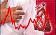 Phát hiện tế bào gốc gây bệnh tim