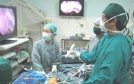 Đào tạo nhân lực y tế: Phải đi trước, đón đầu