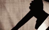 Bố chồng đoạt mạng kẻ 'trộm tình' con dâu