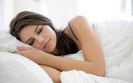 9 loại thực phẩm nên ăn giúp bạn ngủ ngon