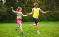6 lưu ý khi tập thể dục trong ngày hè